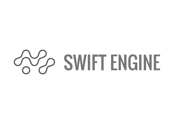 www.swift-engine.de